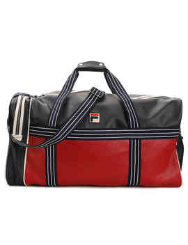 Landon Gym Bag by Fila