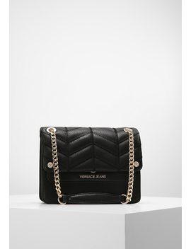 Handväska by Versace Jeans