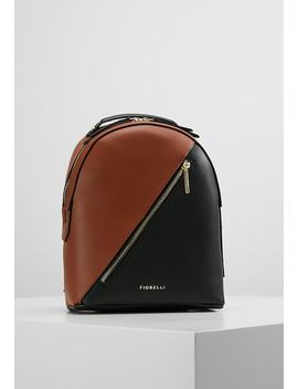 Anouk   Tagesrucksack by Fiorelli