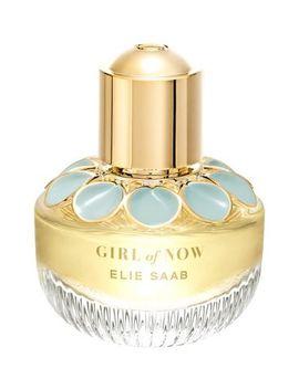 Elie Saab Girl Of Now Eau De Parfum Spray 30ml by Elie Saab