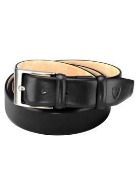 Classic Men's Belt by Aspinal Of London