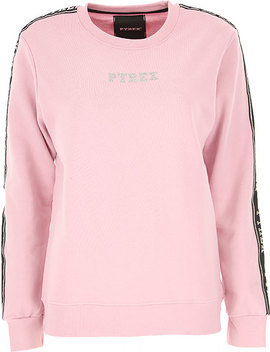 Clothing For Women by Pyrex