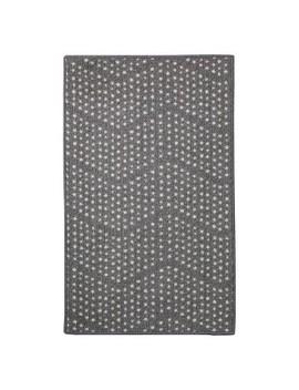 "Gray Dot Kitchen Rug (1'8""X2'10"")   Room Essentials™ by Room Essentials"