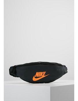 Heritage Hip Pack   Rumpetaske by Nike Sportswear