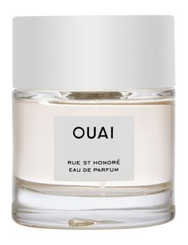 Rue St. Honore Eau De Parfum by Ouai Haircare