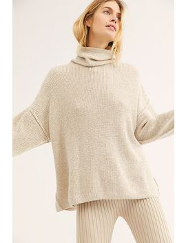 Cali Pullover by Free People