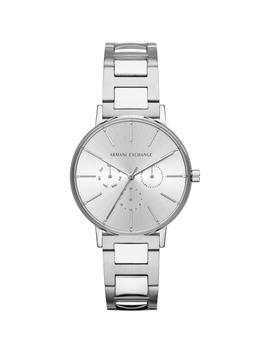 Armani Exchange Watch Ax5551 by Armani Exchange