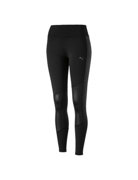 Holiday Cb 7/8 Women's Tights by Puma