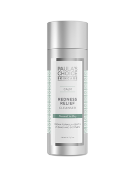 Paula's Choice Calm Redness Relief Cleanser   Dry Skin by Paula's Choice
