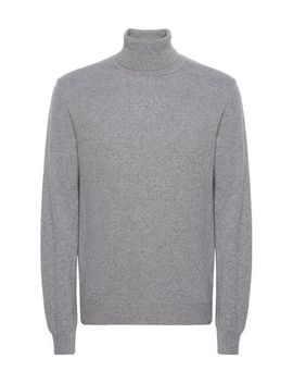8 By Yoox Col Roulé   Pulls Et Sweat Shirts by 8 By Yoox