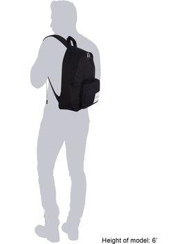 Sport Essential Backpack by Calvin Klein