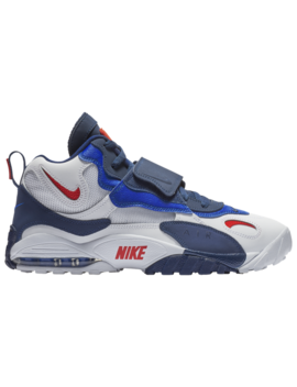 Nike Air Max Speed Turf by Casual Training Sneakers