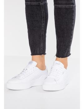 Vikky Stacked   Sneaker Low by Puma