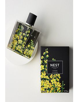 Nest Fragrances Eau De Parfum by Nest Fragrances