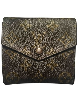 Cloth Small Bag by Louis Vuitton