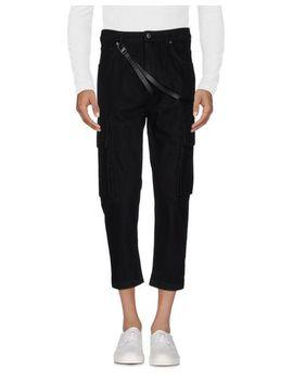Helmut Lang Jeans   Jeans & Denim by Helmut Lang