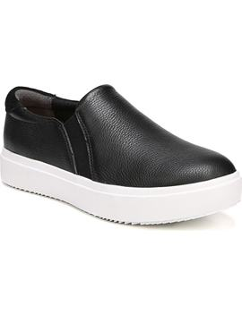 Leta Slip On Sneaker by Dr. Scholl's