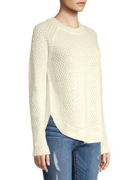 Ami Surf Sweater by Vero Moda