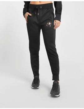 Nike Sportswear Air Jogger Pants by Nike