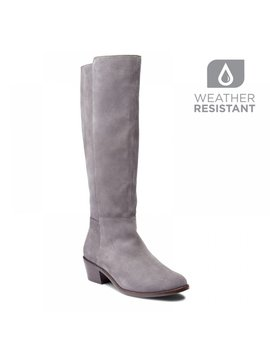 Tinsley Boot by Vionic