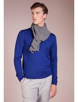 Scarf Basic   Szal by Boss Athleisure