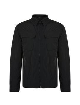 Talbrook Jacket by Belstaff