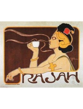 Mocha Chocolatta Ya Ya Perfume Oil   Fresh Cream, Cold Brewed Arabian Coffee, And Fine Belgian Milk Chocolate   Ultime Avail by Etsy