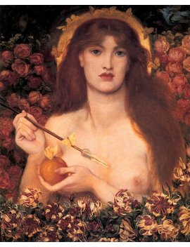 Elixir Of Aphrodite Perfume Oil   Honeyed Apricots, Guiac Wood, And Vanilla Musk   Ultime Available by Etsy