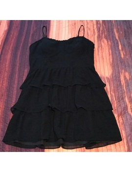 Beautiful American Eagle Dress! 🖤 by American Eagle Outfitters