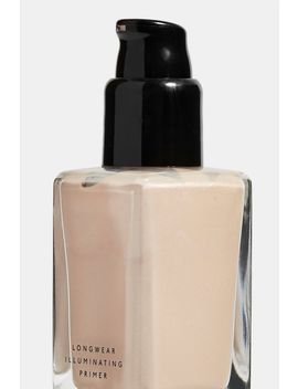 Longwear Illuminating Primer In Out All Night by Topshop