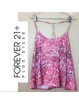 Forever 21 Plus Size Top 2 X   Nwt by Forever 21