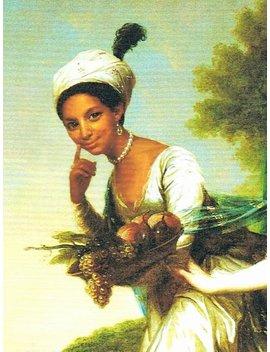 Douceur De Vivre Perfume Oil   Antillian Sugar Cane, Ginger Flower, White Amber, Fig, Coconut Water, White Rum by Etsy