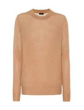 Cashmere Sweater by Joseph
