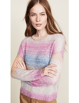 Camille Sweater by Rails