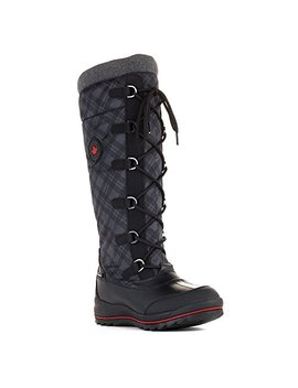 Cougar Women's Canuck Snow Boot by Cougar