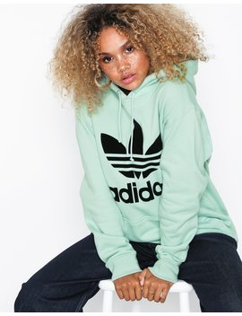 Os Hoodie by Adidas Originals