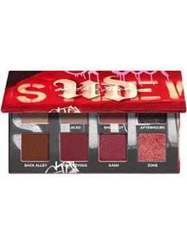 On The Run Mini Palette   Shortcut by Urban Decay Cosmetics