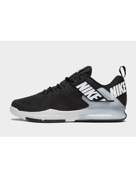 Nike Zoom Domination Tr2 by Nike