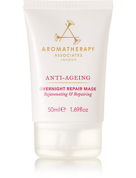 Overnight Repair Mask, 50ml by Aromatherapy Associates