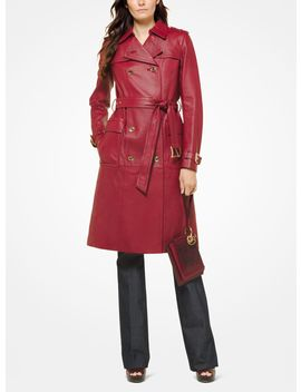 View All Designer Clothing, Handbags, Shoes & Accessories On Sale by Michael Michael Kors