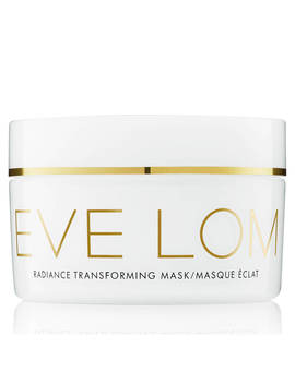 Eve Lom Radiance Transforming Mask 100ml by Eve Lom