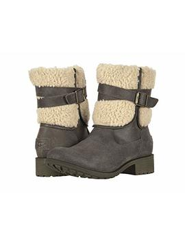 Blayre Boot Iii by Ugg