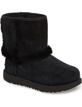 Hadley Ii Waterproof Boot by Ugg®