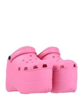 Balenciaga Sandalen   Schuhe by Balenciaga