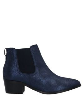 Eye Ankle Boot   Footwear by Eye