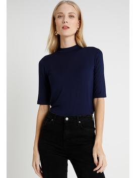 T Shirts Basic by Zalando Essentials Tall