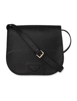 Exeter Saddle Bag by Whistles