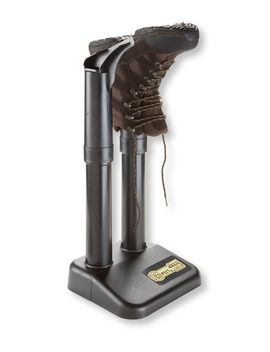 Peet Boot Dryer by L.L.Bean