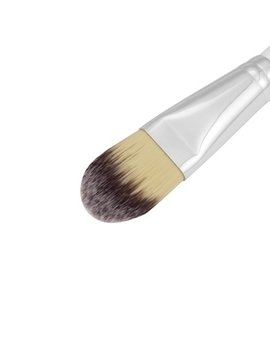 Dzt1968 Wooden Handle Facial Face Mud Mask Mixing Brush Cosmetic Makeup Kit by Dzt1968
