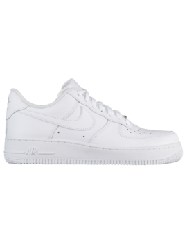 Nike Air Force 1 07 Le Low by Nike